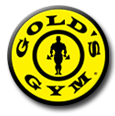 golds-gym-indonesia-logo_1