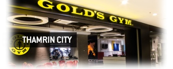 goldsgym-thamrin-city-entrance